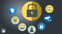 Segurança da Informação [Guia Básico] [NBR ISO/IEC 27.002]