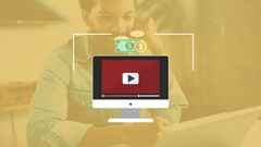 YouTube - Promote Your Business for Free