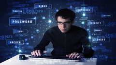 Ethical Hacking and Cyber security Course : Hacking Approach