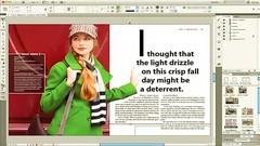 Como Produzir Ebook e Livros com Adobe Indesign. Completo