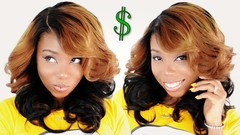 How To Start & Grow Your Online Hair Extensions Business!