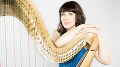 Learn to Play Harp: Beginners Course