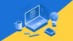Python 3 - программирование для начинающих