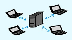 LDAP Directory Services  : Concepts, Setup and Configuration