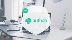 Netcurso-originale-python-bootcamp