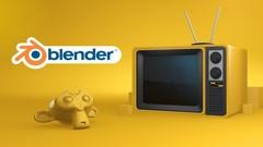 Introdução ao Blender 3D