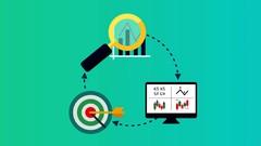 Forex Trading for Beginners - Basics