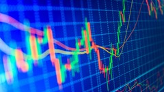 The #1 Strategy To Profit From The Next Stock Market Crash