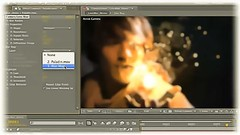 Adobe after effects cs6 buy online