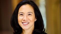 Acumen Presents: Angela Duckworth on Building Grit