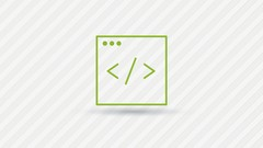 Introduction to Node.js for Beginners