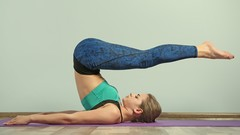 Express Pilates: Build a Daily Practice