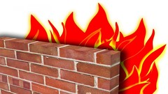 Implement and deploy fortigate Firewall