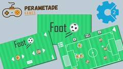 Criar Button Soccer em Construct 2