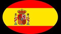 Español Intensivo - Intensive Spanish Course for Beginners