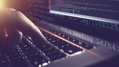 Netcurso - developpement-web-a-z-par-pratique