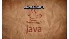 Developing Minecraft Bukkit Plugins (For Absolute Beginners)