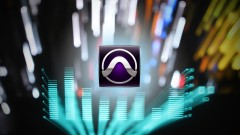 Create your first electronic music track with Pro Tools