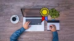 Curso Como Trabajar desde Casa como Freelancer en Internet en 2018
