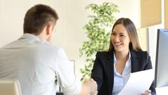 Apache Hadoop Interview Questions Preparation Course