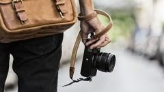 Lo que todo el mundo debería saber sobre: Fotografía Digital