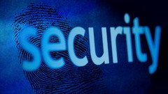 Security+ Bootcamp - Learn Basics of Security+ Industry | Udemy
