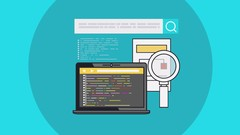 Componentes en Angular - 101 (principiantes)