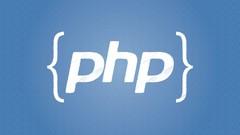PHP 7 do Básico ao Intermediário