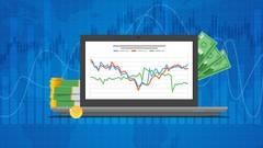 Stock Market Go From Noob To Elite