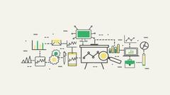 MySQL and Database Management: From beginner to Expert