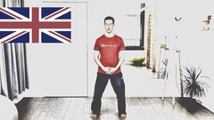 Fitness and Health : Improve Fasciae Fitness with Qi Gong