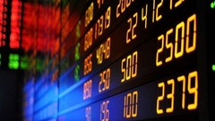 Top 10 Trading Ideas in the Equities Market