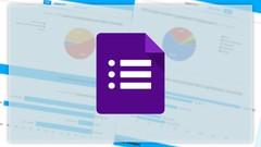 Créer des sondages, questionnaires et quizz en ligne