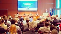 Crie Apresentações Profissionais sem PowerPoint ou Keynote