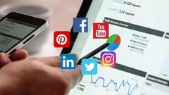 Curso Completo de Marketing Digital de Cero a Experto