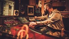 The Music Producer Masterclass (Make Hit Electronic Music