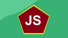 JavaScript 2017: Become Top Rated Web Developer