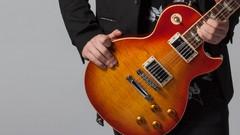 Bulletproof Guitar Player: Master the Fretboard