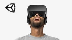 Développer un jeu en Réalité virtuelle avec Unity