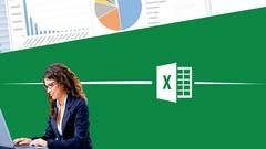 Excel 2016 Macro Basics