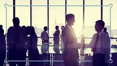 Emprende y Potencia tu Negocio con un Mentor