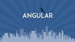 Netcurso - angular-pt
