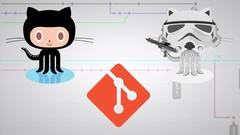 Git e contribuições para projetos Open Source