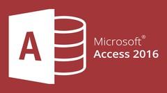 Curso Microsoft Access Básico| Para Iniciantes