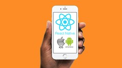 Netcurso-react-native-ios-android-uygulama-gelistirme