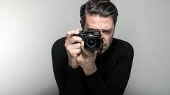 Formation à la photographie pour les débutants