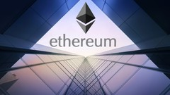 Introduction to Ethereum for Beginners