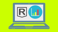 Multiple Regression Analysis with R