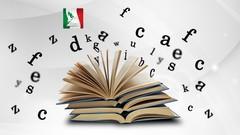 Curso Aprende como escribir sin faltas de Ortografía