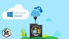 Microsoft Azure Backup: Proteja seu ambiente